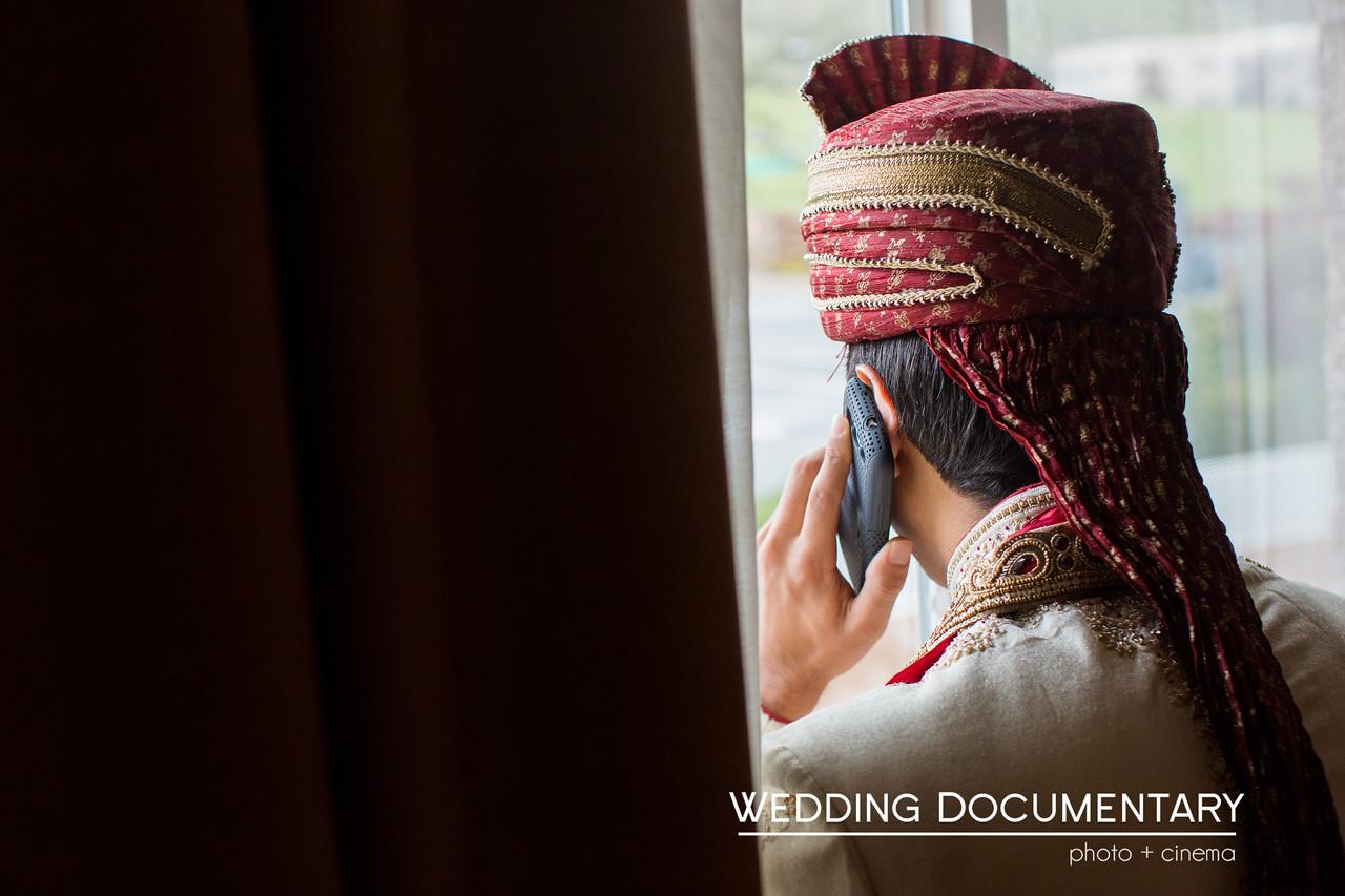 Deepika_Chirag_Wedding-281