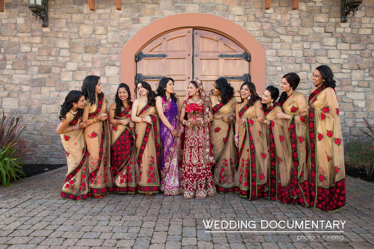 Deepika_Chirag_Wedding-640