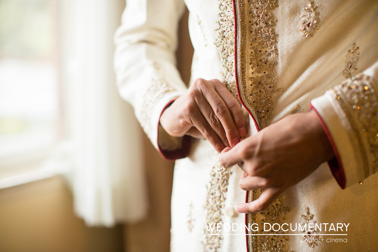 Deepika_Chirag_Wedding-161