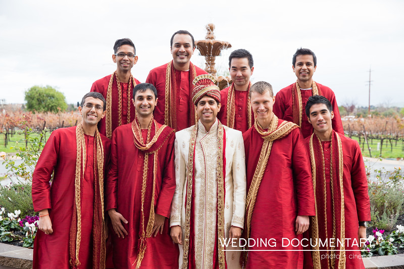 Deepika_Chirag_Wedding-331
