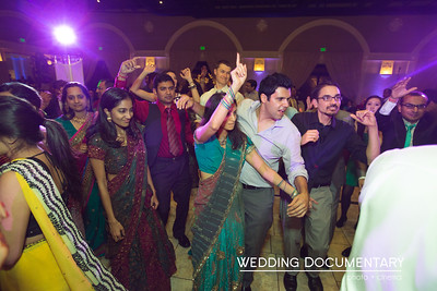 Deepika_Chirag_Wedding-2728