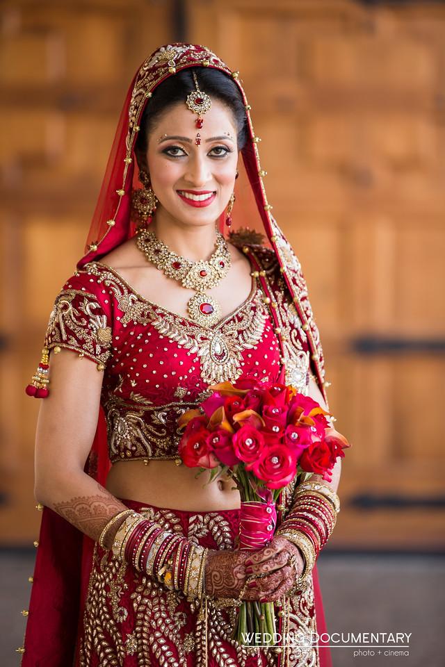 Deepika_Chirag_Wedding-622