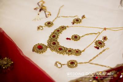 Deepika_Chirag_Wedding-24