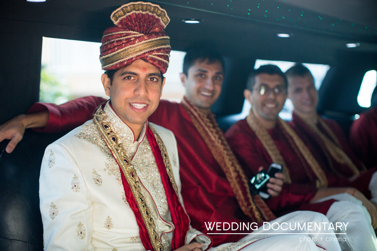 Deepika_Chirag_Wedding-299