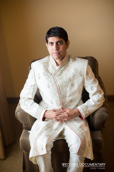 Deepika_Chirag_Wedding-183