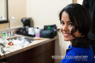 Deepika_Chirag_Wedding-13