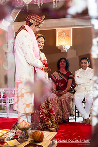 Deepika_Chirag_Wedding-1379