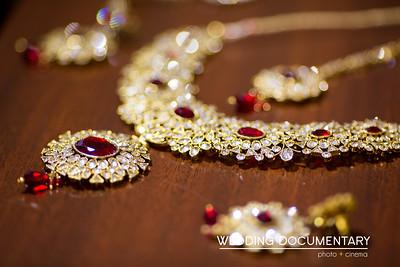 Deepika_Chirag_Wedding-38