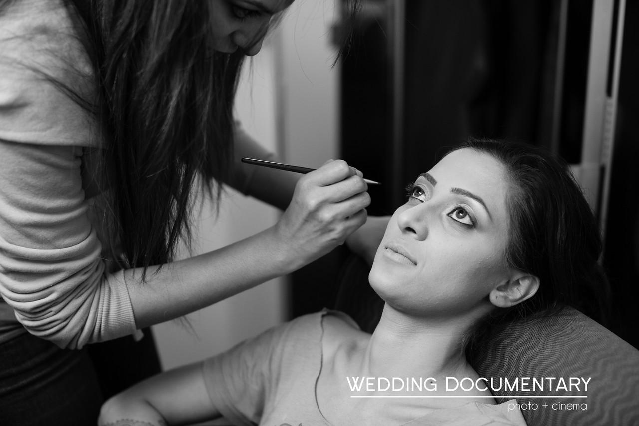 Deepika_Chirag_Wedding-8