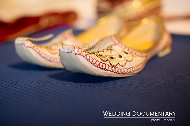 Deepika_Chirag_Wedding-109