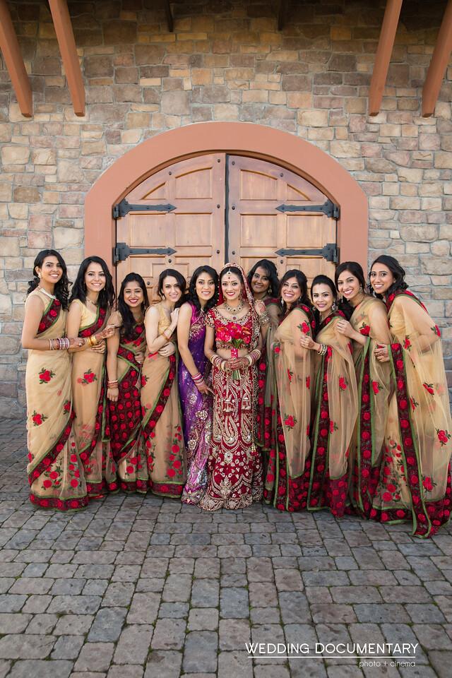 Deepika_Chirag_Wedding-644