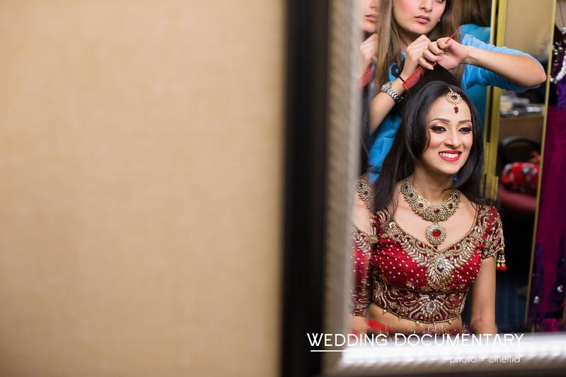 Deepika_Chirag_Wedding-66