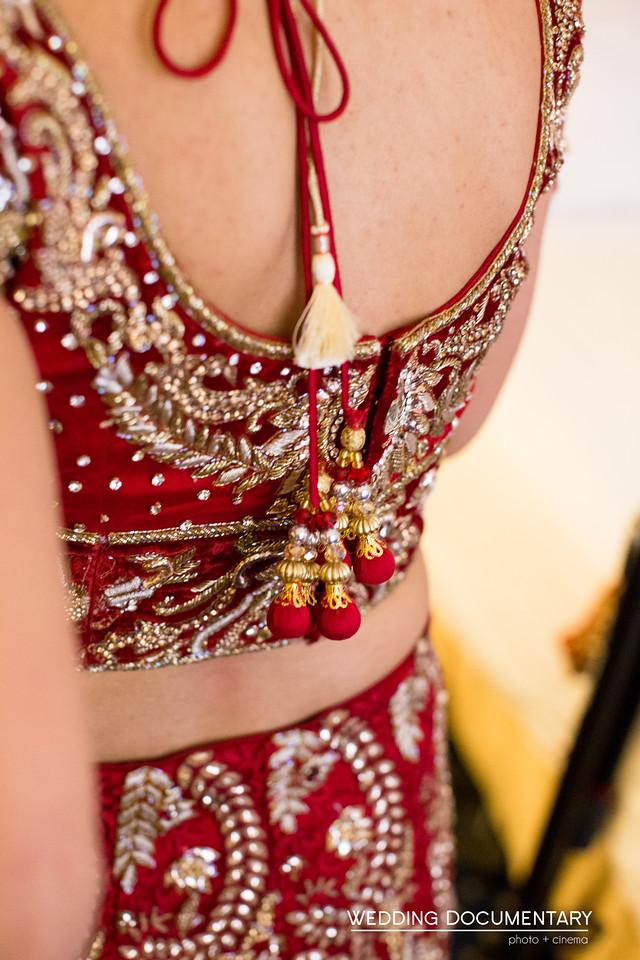 Deepika_Chirag_Wedding-157