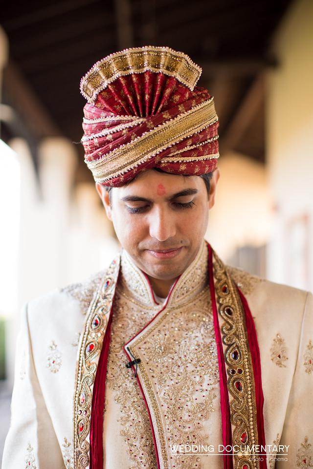 Deepika_Chirag_Wedding-479