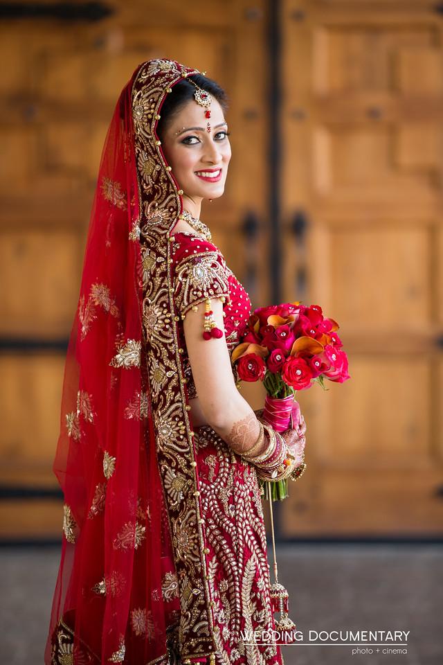 Deepika_Chirag_Wedding-550