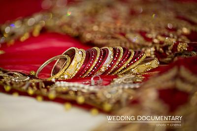 Deepika_Chirag_Wedding-41