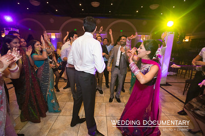 Deepika_Chirag_Wedding-2718