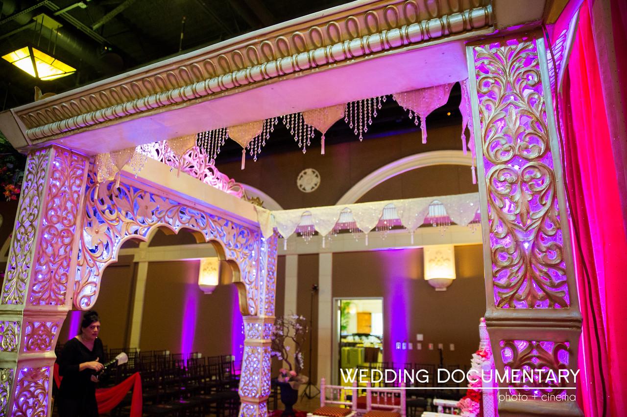 Deepika_Chirag_Wedding-360