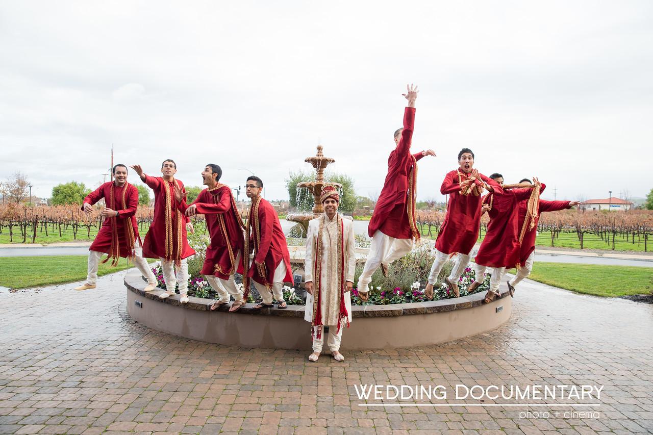 Deepika_Chirag_Wedding-342