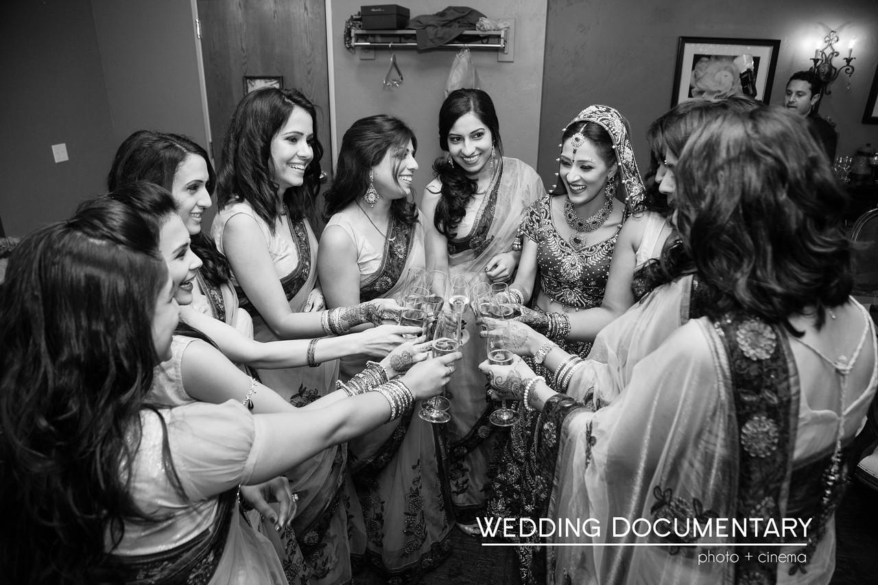 Deepika_Chirag_Wedding-404