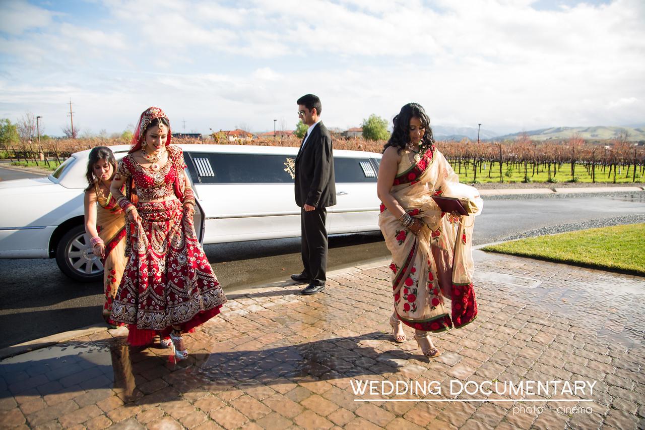 Deepika_Chirag_Wedding-392