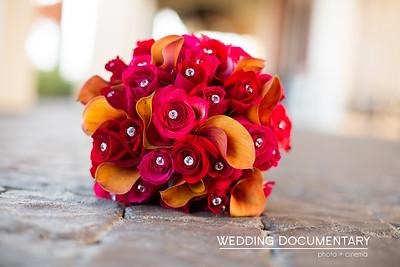 Deepika_Chirag_Wedding-427