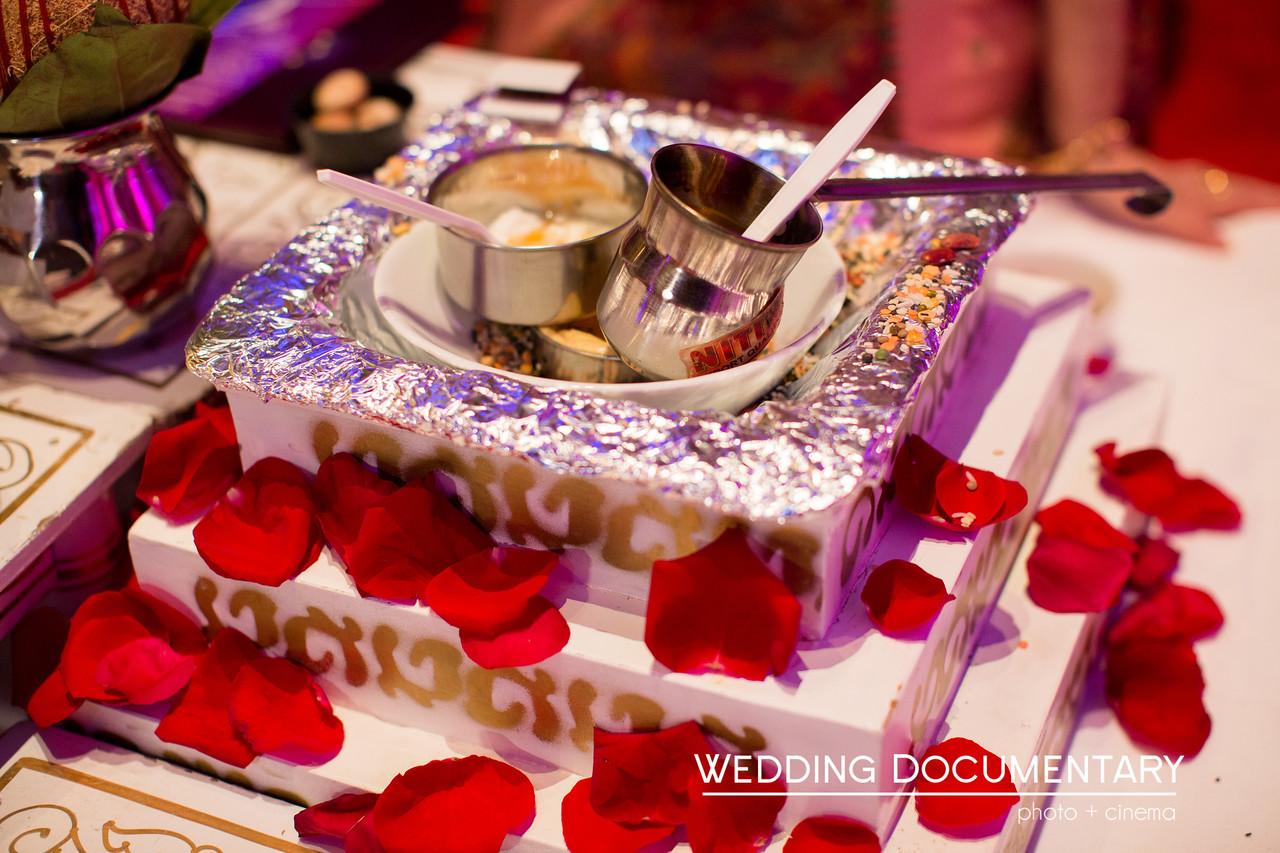 Deepika_Chirag_Wedding-628