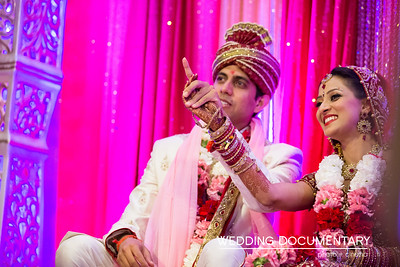 Deepika_Chirag_Wedding-1386