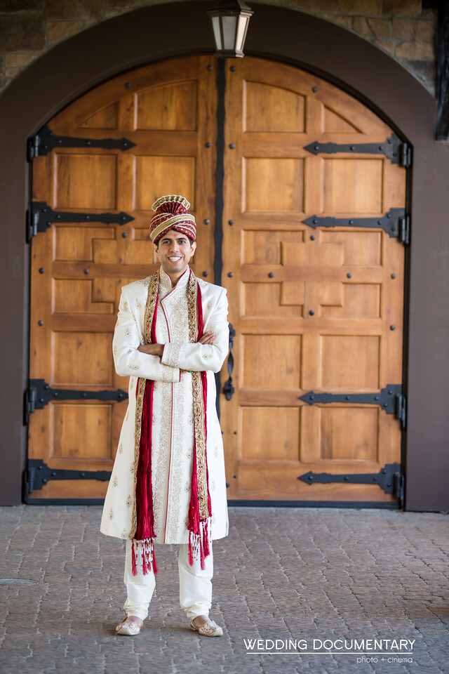 Deepika_Chirag_Wedding-423