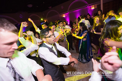 Deepika_Chirag_Wedding-2708
