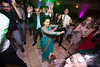 Deepika_Chirag_Wedding-2729