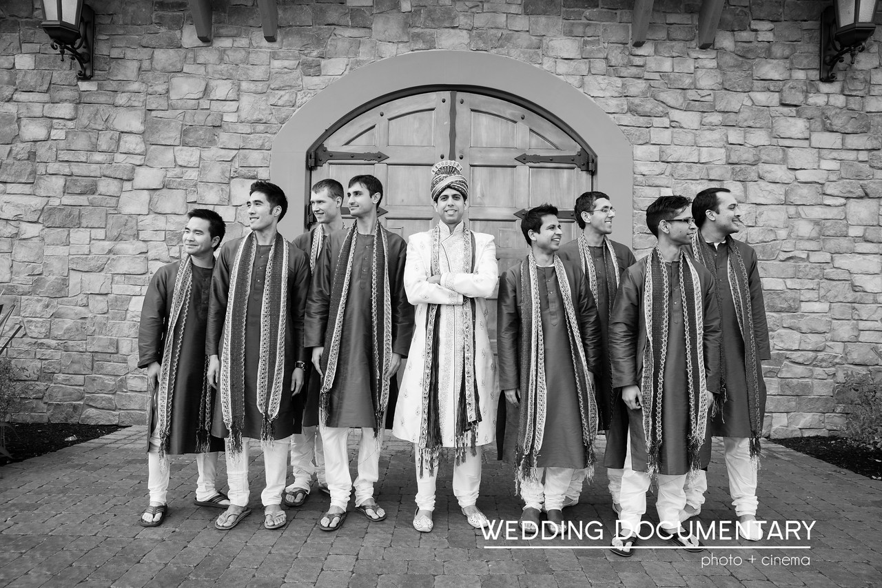 Deepika_Chirag_Wedding-318