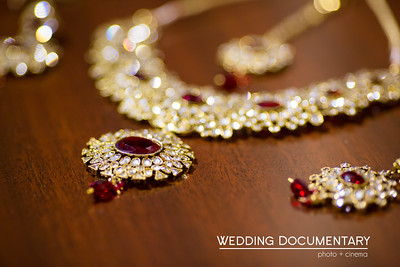 Deepika_Chirag_Wedding-37