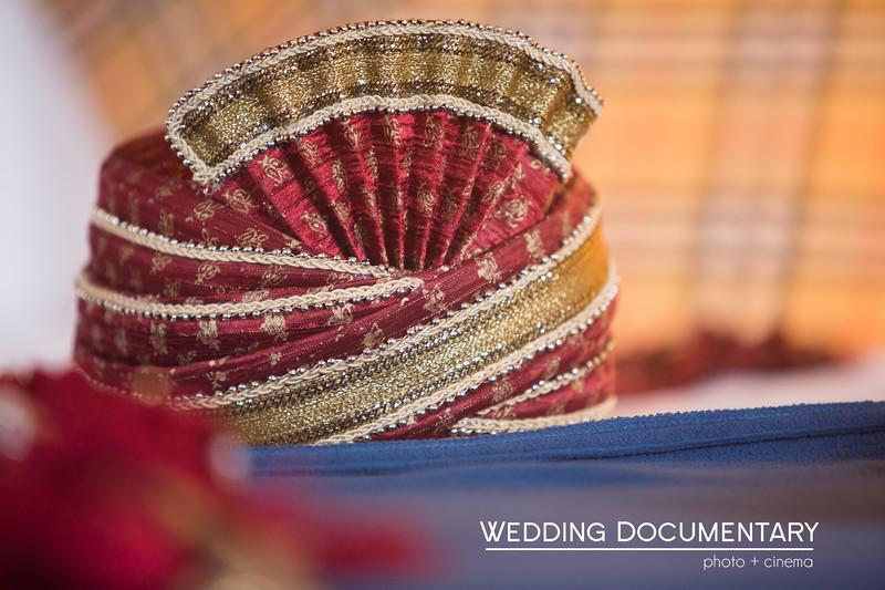 Deepika_Chirag_Wedding-130