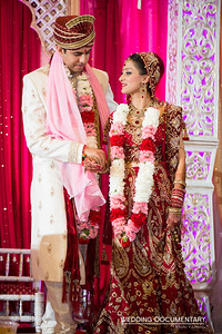 Deepika_Chirag_Wedding-1373