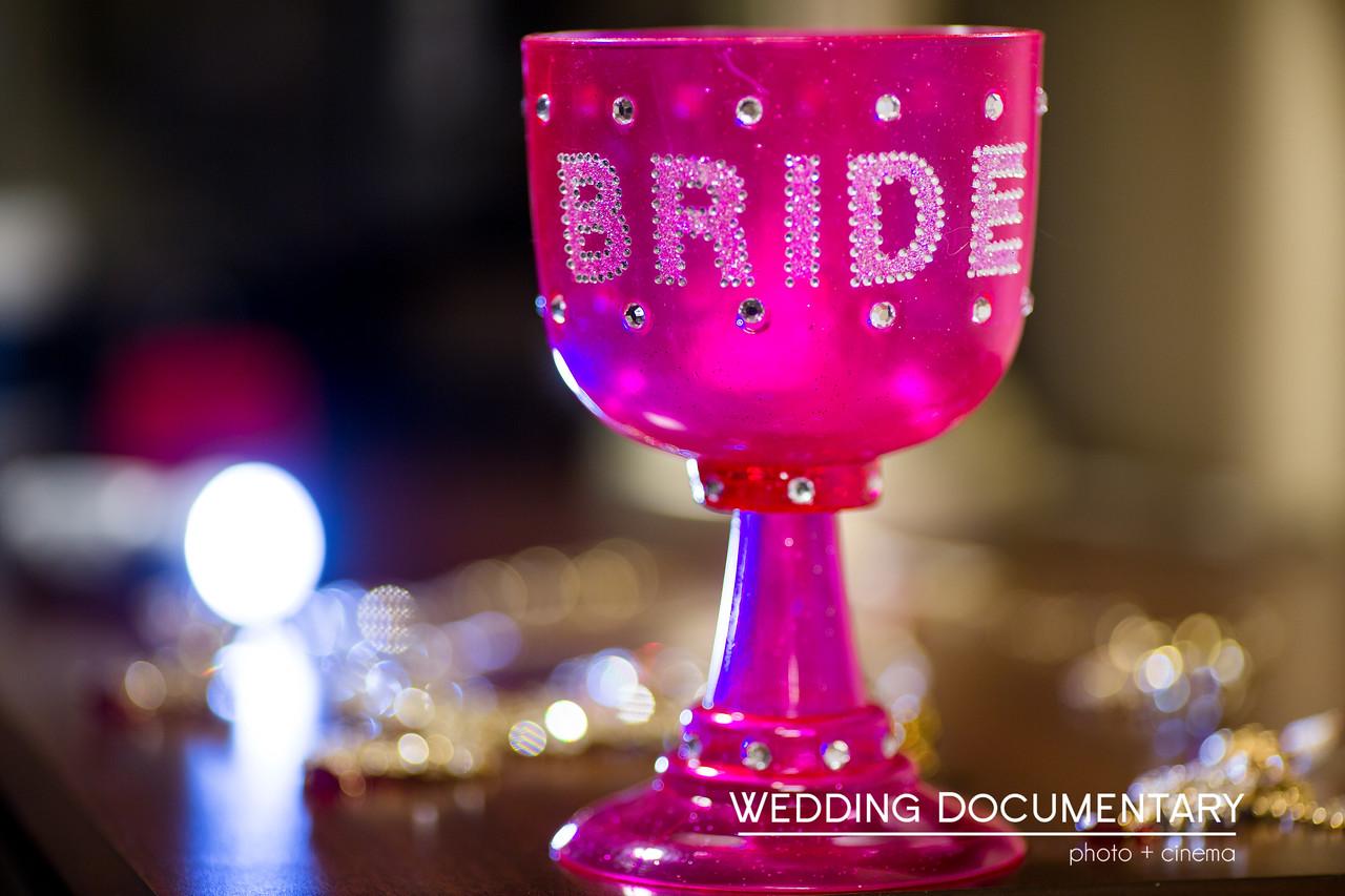 Deepika_Chirag_Wedding-32