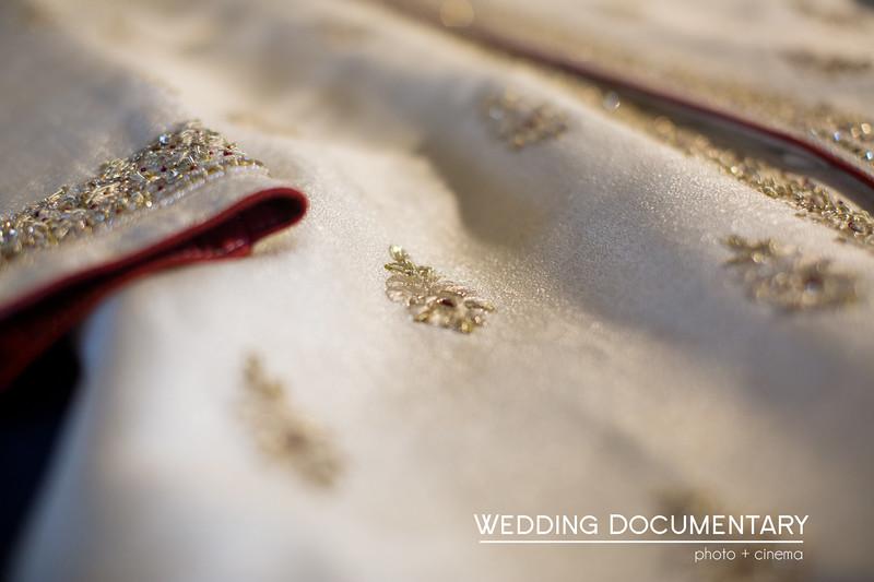 Deepika_Chirag_Wedding-103