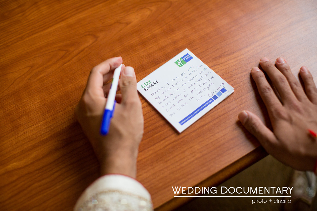 Deepika_Chirag_Wedding-207