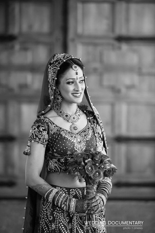 Deepika_Chirag_Wedding-623