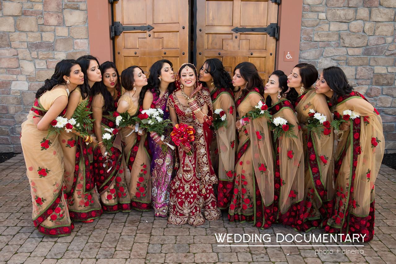 Deepika_Chirag_Wedding-649