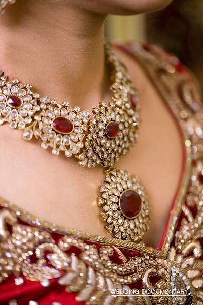 Deepika_Chirag_Wedding-105