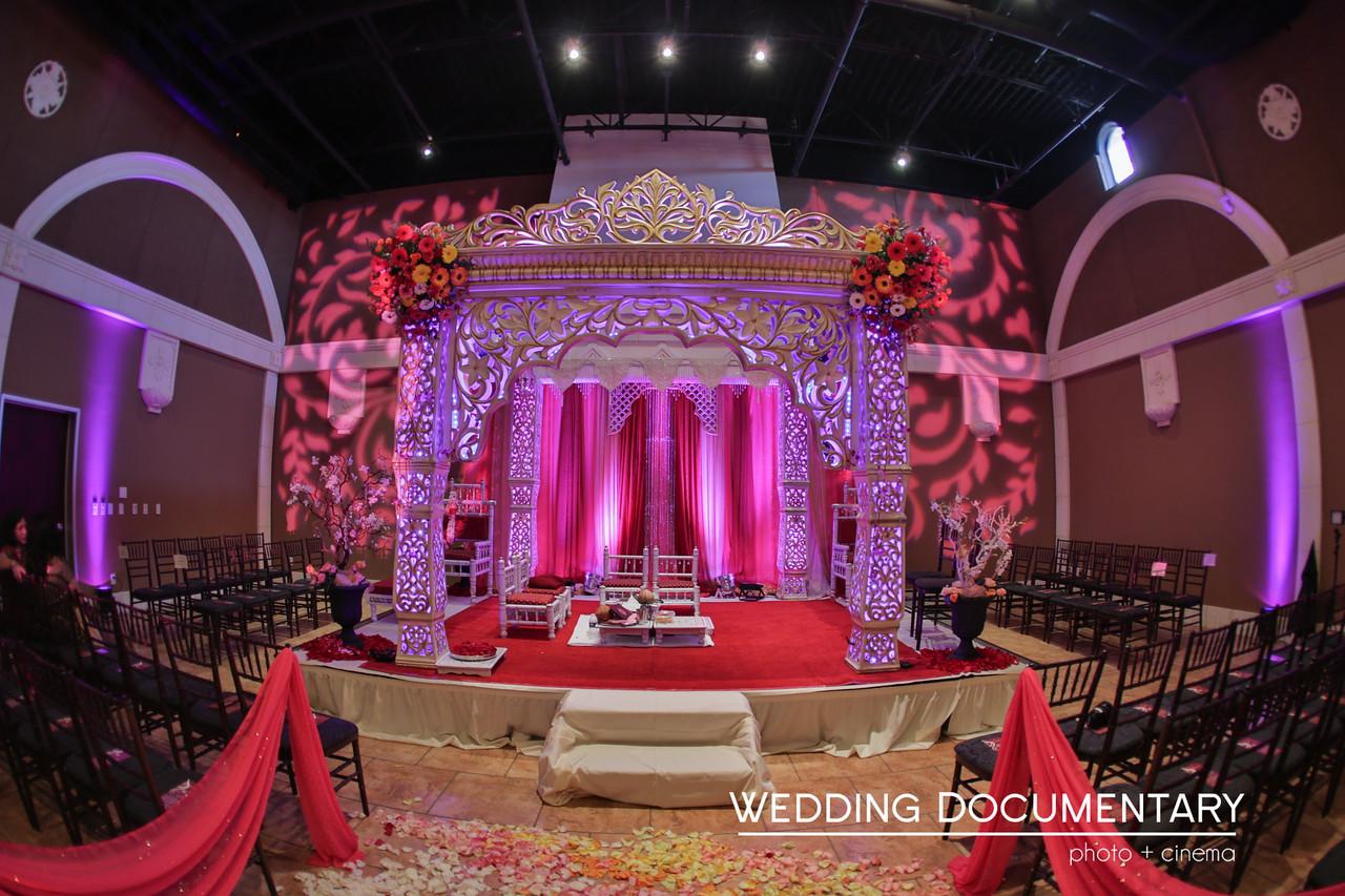 Deepika_Chirag_Wedding-717