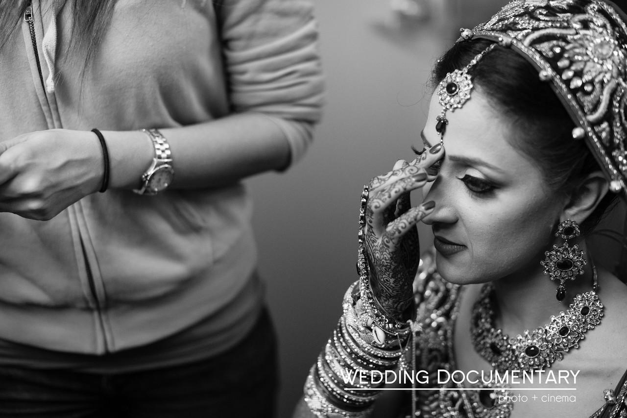 Deepika_Chirag_Wedding-208