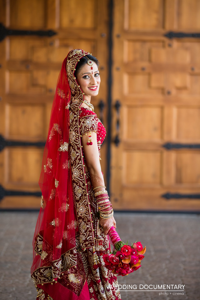 Deepika_Chirag_Wedding-549