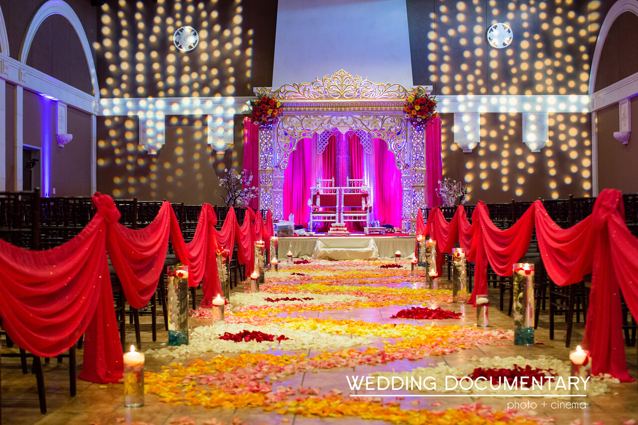 Deepika_Chirag_Wedding-517