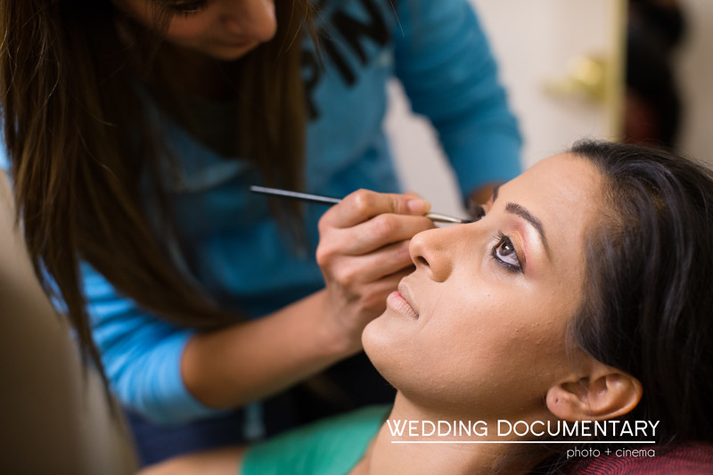 Deepika_Chirag_Wedding-9