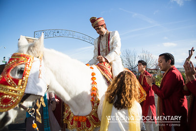 Deepika_Chirag_Wedding-736