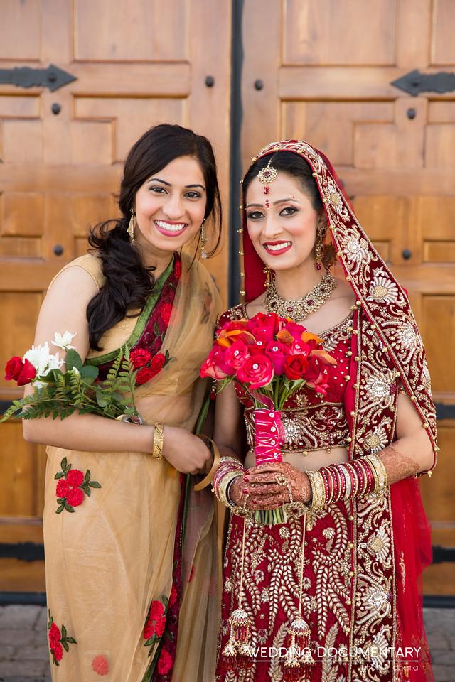 Deepika_Chirag_Wedding-669