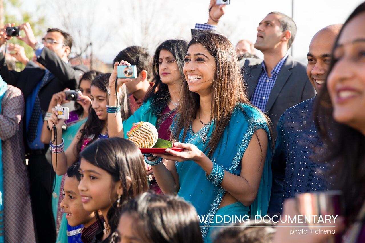 Deepika_Chirag_Wedding-688