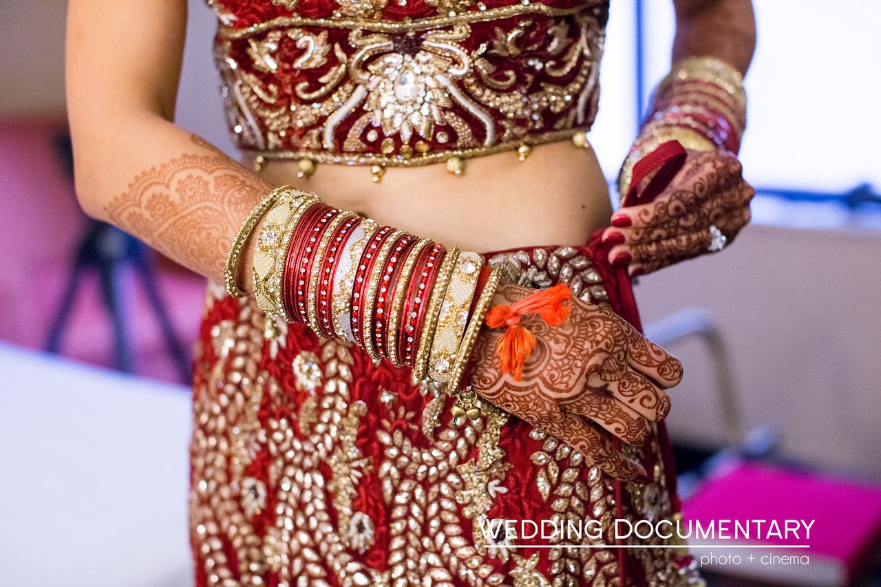 Deepika_Chirag_Wedding-127